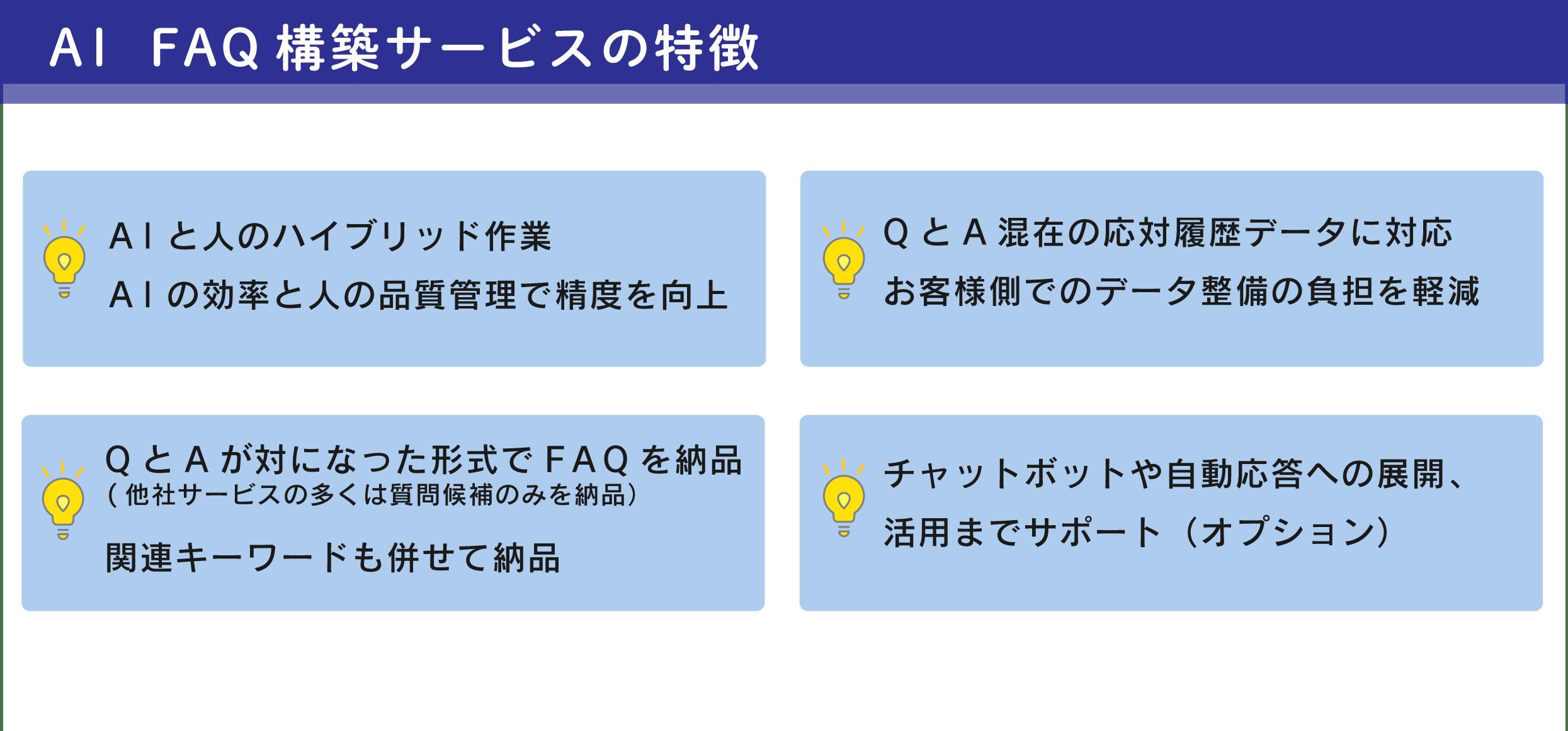 AI_FAQ讒狗ッ・02